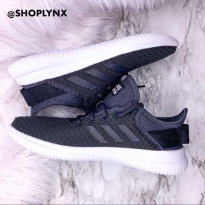 Adidas Cloud Foam QTFlex